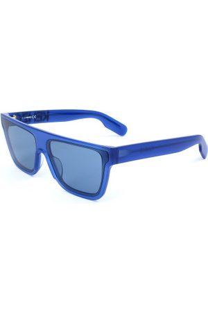 Kenzo Mænd Solbriller - KZ 40009I Solbriller