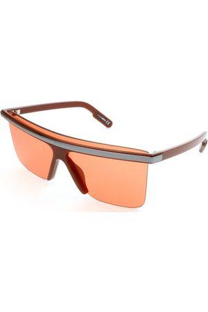 Kenzo Mænd Solbriller - KZ 40003I Solbriller