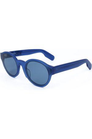 Kenzo Mænd Solbriller - KZ 40008I Solbriller