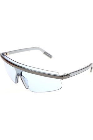 Kenzo KZ 40002I Solbriller