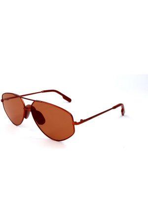 Kenzo KZ 40014U Solbriller