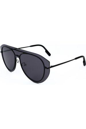 Kenzo Mænd Solbriller - KZ 40032U Solbriller
