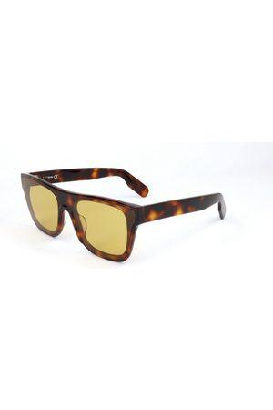 Kenzo KZ 40018U Solbriller