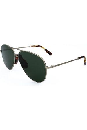 Kenzo KZ 40012I Solbriller