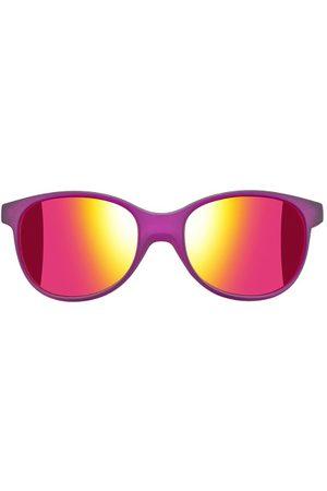 Julbo Solbriller - LIZZY Kids Asian Fit Solbriller