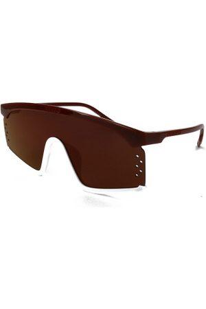 Kenzo Mænd Solbriller - KZ 40010U Solbriller