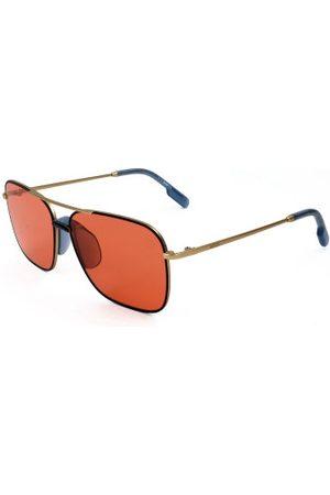 Kenzo Mænd Solbriller - KZ 40013I Solbriller