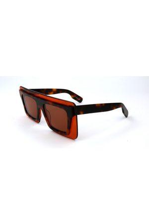 Kenzo Mænd Solbriller - KZ 40024I Solbriller