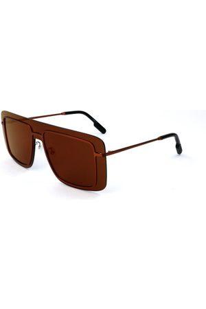 Kenzo KZ 40033U Solbriller