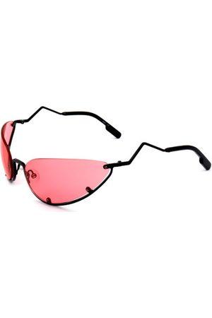 Kenzo KZ 40029U Solbriller