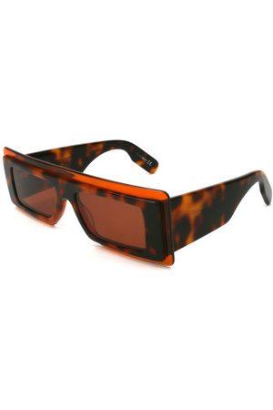 Kenzo Mænd Solbriller - KZ 40025I Solbriller