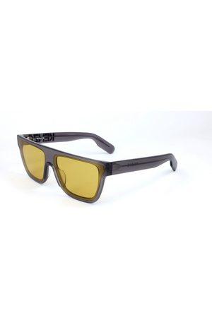 Kenzo KZ 40009I Solbriller