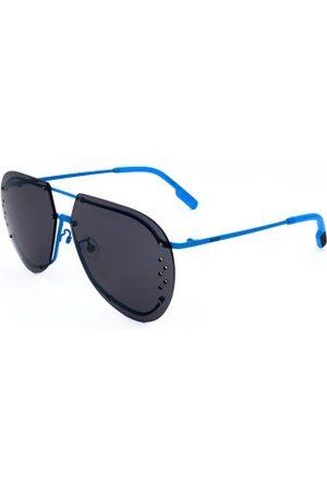 Kenzo KZ 40058U Solbriller