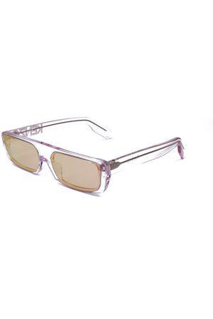 Kenzo KZ 40019U Solbriller