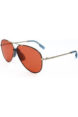 Kenzo Mænd Solbriller - KZ 40012I Solbriller