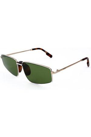 Kenzo Mænd Solbriller - KZ 40015U Solbriller