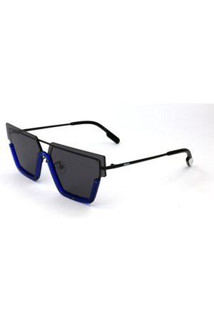 Kenzo Mænd Solbriller - KZ 40079U Solbriller