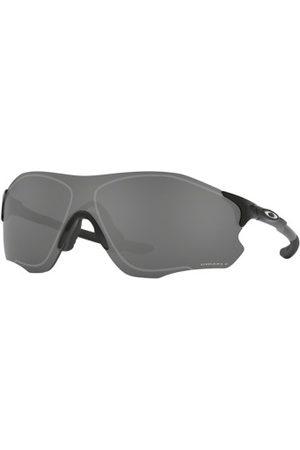 Oakley OO9313 EVZERO PATH Asian Fit Solbriller