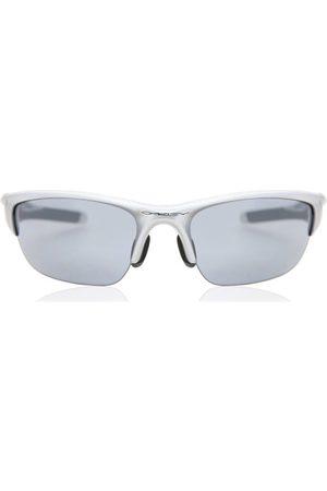 Oakley OO9153 HALF JACKET 2.0 Asian Fit Solbriller