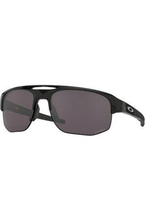 Oakley OO9424F MERCENARY Asian Fit Solbriller