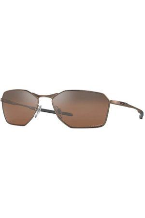 Oakley OO6047 SAVITAR Solbriller
