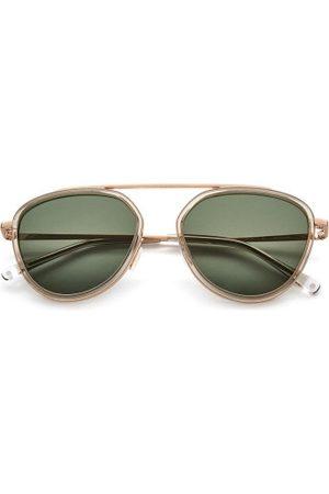 Paradigm Mænd Solbriller - 21-52 Polarized Solbriller