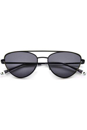 Paradigm Mænd Solbriller - 21-50 Polarized Solbriller