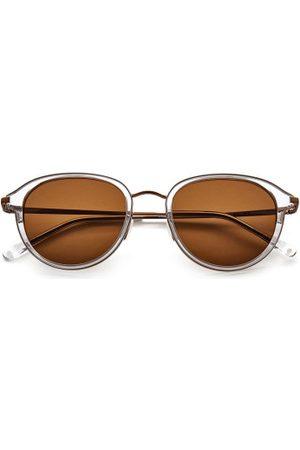 Paradigm 21-51 Polarized Solbriller