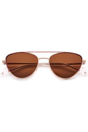 Paradigm 21-50 Polarized Solbriller