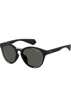 Polaroid PLD 6065/F/S Asian Fit Polarized Solbriller