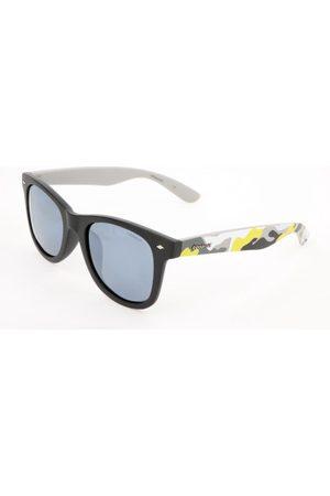 Polaroid PLD 6009/F/S Asian Fit Solbriller