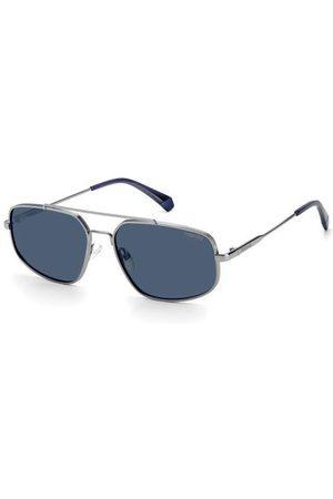 Polaroid Mænd Solbriller - PLD 2112/S Solbriller