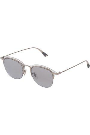 Police Mænd Solbriller - SPL784 FLOAT 2 Solbriller