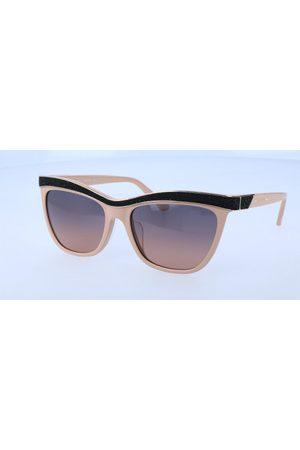 Swarovski Mænd Solbriller - SK0075F Asian Fit Solbriller