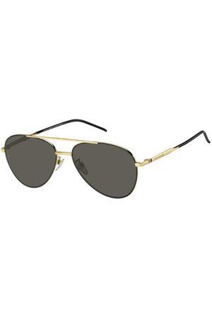 Tommy Hilfiger TH 1788/F/S Asian Fit Solbriller
