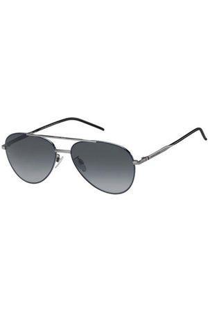 Tommy Hilfiger Mænd Solbriller - TH 1788/F/S Asian Fit Solbriller