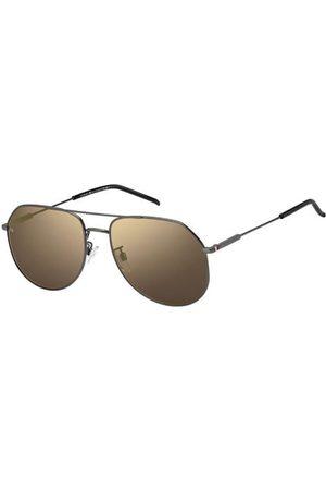 Tommy Hilfiger TH 1848/F/S Asian Fit Solbriller