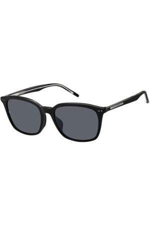 Tommy Hilfiger Mænd Solbriller - TH 1789/F/S Asian Fit Solbriller