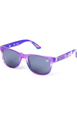 Hype Mænd Solbriller - HYS FARER Solbriller