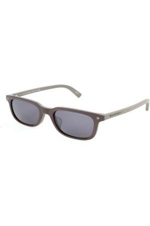 Ermenegildo Zegna Mænd Solbriller - EZ0090F Asian Fit Solbriller