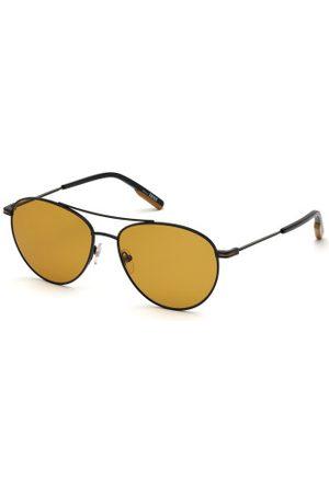 Ermenegildo Zegna EZ0137 Solbriller