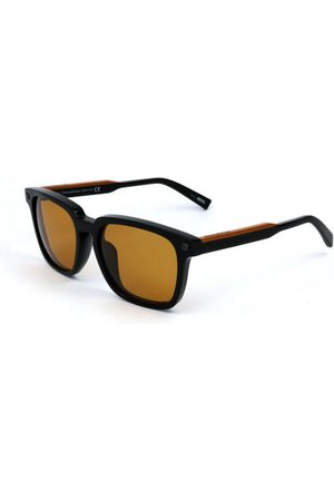 Ermenegildo Zegna EZ0119F Asian Fit Solbriller