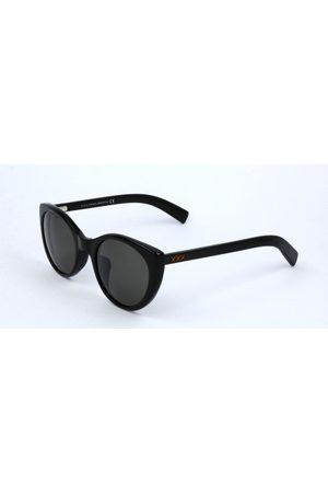 Ermenegildo Zegna Mænd Solbriller - ZC0009F Asian Fit Solbriller
