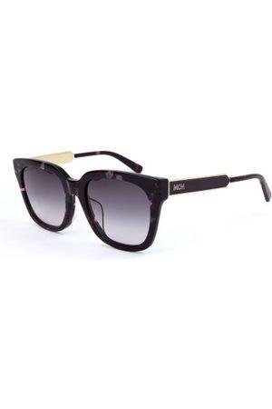 MCM Mænd Solbriller - 658SA Asian Fit Solbriller