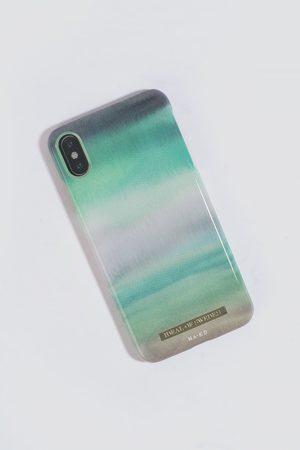 NA-KD Kvinder Mobil Covers - IPhone X/XS Max Case
