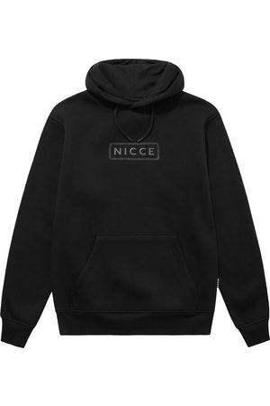 Nicce Sweatshirt