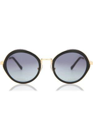 Spektre Mænd Solbriller - Nancy /S Solbriller