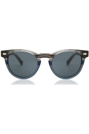 Spektre Mænd Solbriller - Vector Solbriller