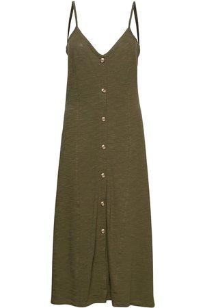 Esprit Dresses Knitted Dresses Everyday Dresses
