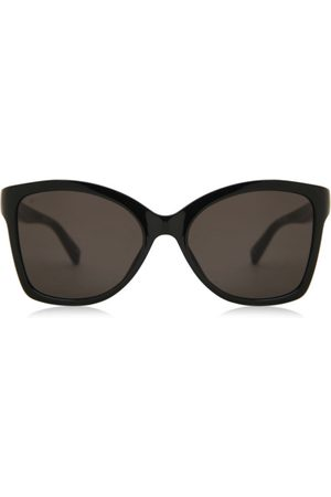 Balenciaga Mænd Solbriller - BB0151S Solbriller